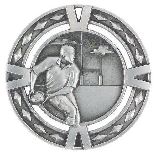 League/Union Victory Medal