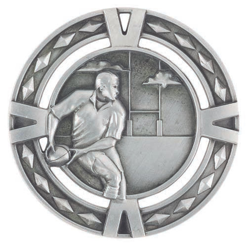 League/Union Victory Medal