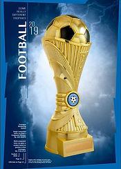 eva soccer.JPG