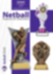 TC NETBALL19 COVER.JPG
