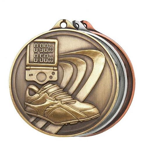 Athletics Medal