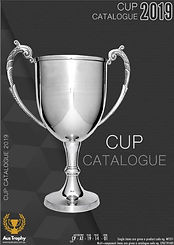 ATW CUP.JPG