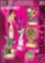INT DANCE COVER.JPG