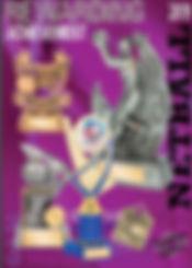 NETBALL COVER.JPG