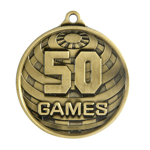 medal template 3 colours