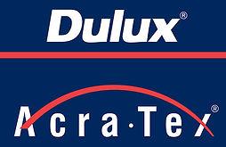 dulux-acratex.jpg