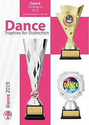 TC DANCE19 COVER.JPG