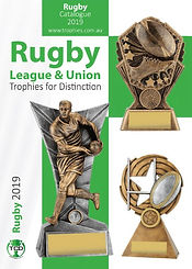 TC RUGBY19 COVER.JPG