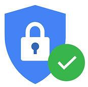 logo protection des données.jpg