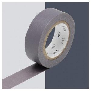 Masking Tape mt uni - Taupe