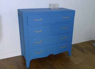 Commode AVRIL