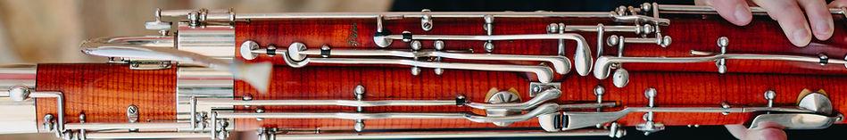 bassoon closeup.jpg