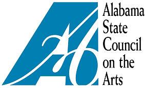 ASCA_color_logo.jpg
