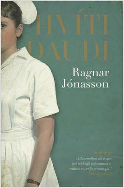 Bestseller of 2019
