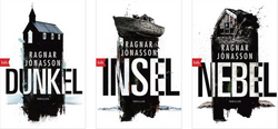 German bestsellers!