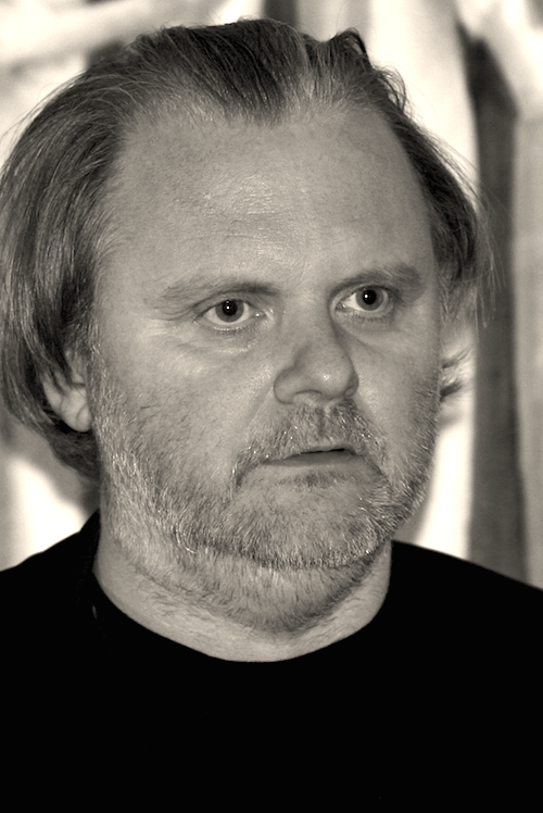 Nordic Council Literature Prize