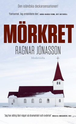 Swedish Bestseller