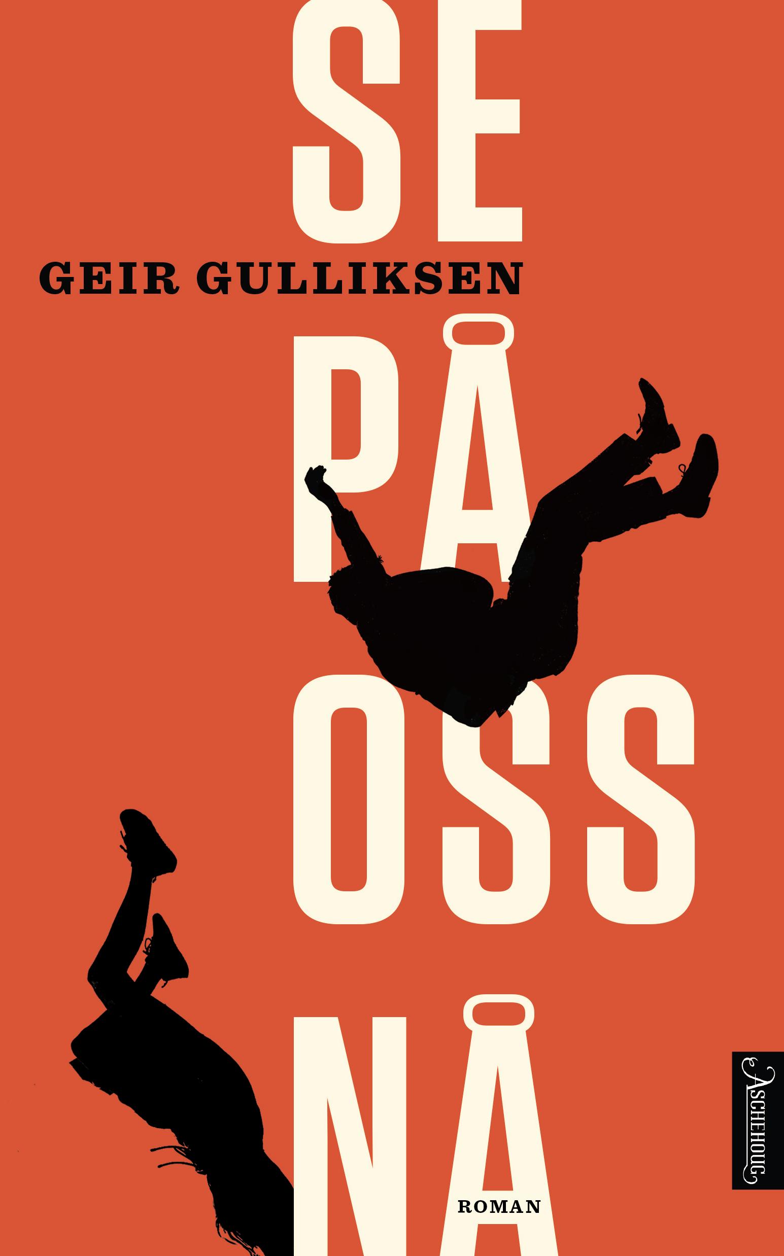 New Gulliksen!