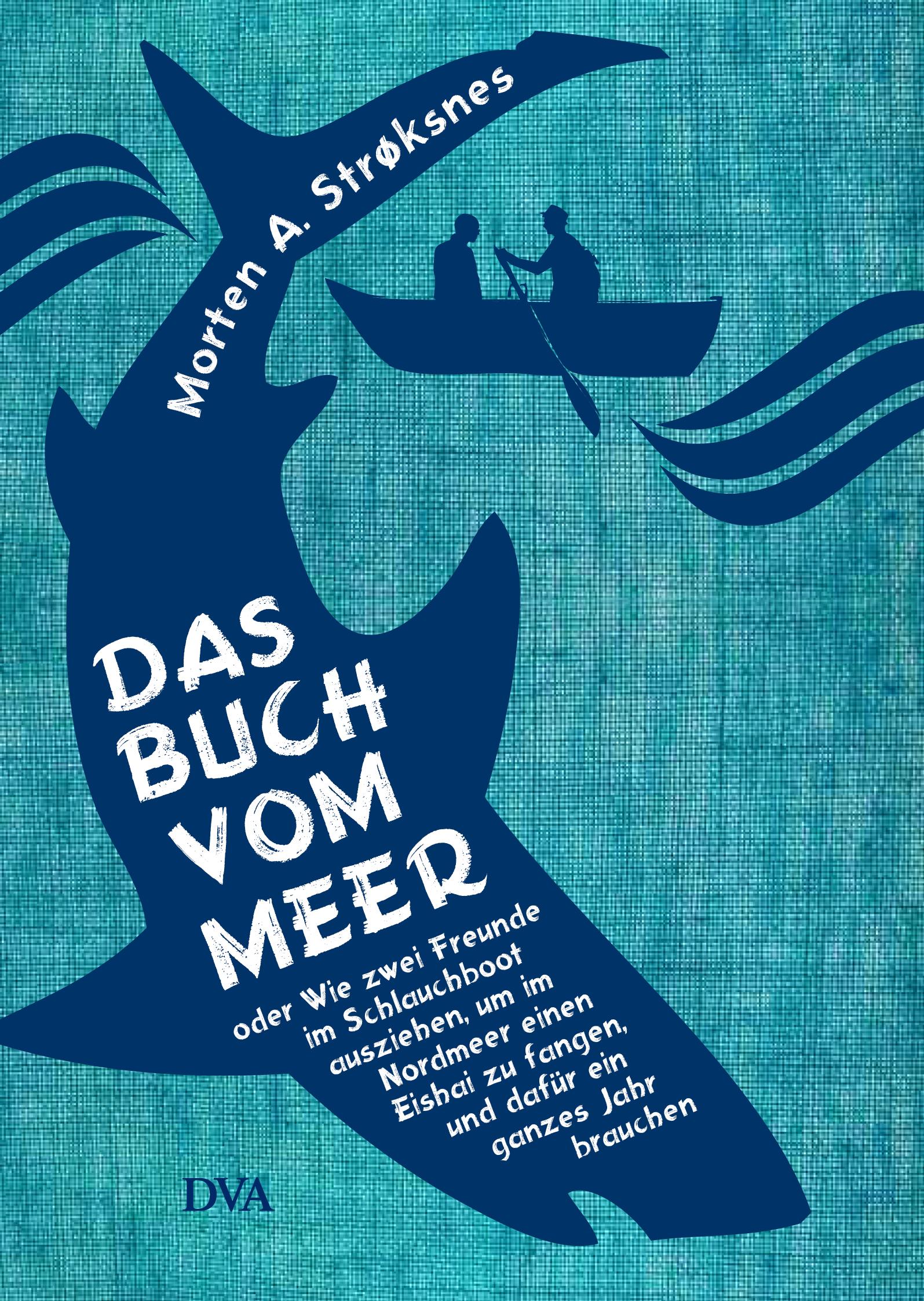 German bestseller