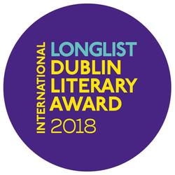 Dublin Lit Award