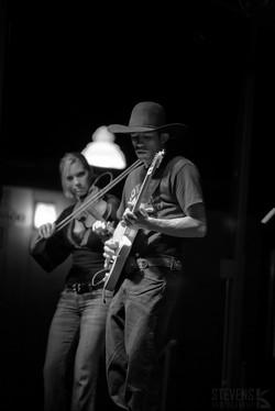 Austin+Wahlert+Band-14