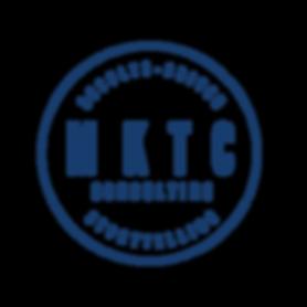 MKTC-Blue_2x.png