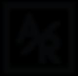 AR_Logo_Secondary_Black.png