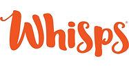 whisps.jpg