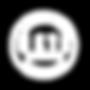 MKTC-lightblue_2x.png