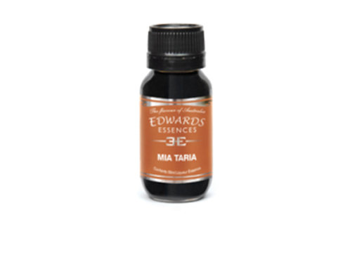 Edwards Essence - Mia Taria 50ml