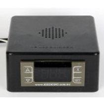 MKII 10/30AMP TEMPERATURE CONTROLLER (HEAT & COOL)