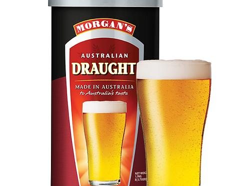 Morgans Draught 1.7 kg