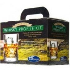 Still Spirits - Whiskey Profile Kit