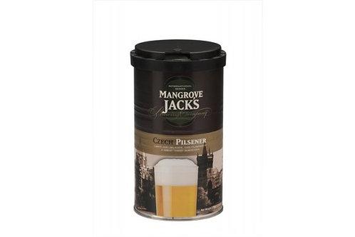 Mangrove Jacks Czech Pilsner 1.7 kg