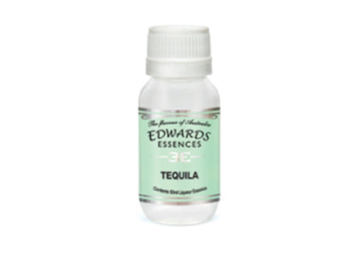 Edwards Essence - Tequila 50ml