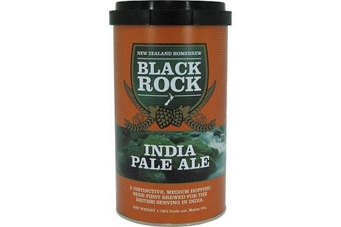 Black Rock East India Pale Ale