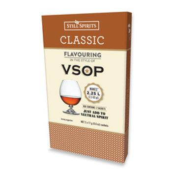 Still Spirits Classic VSOP