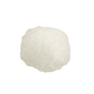 Potassium Sorbate 50g