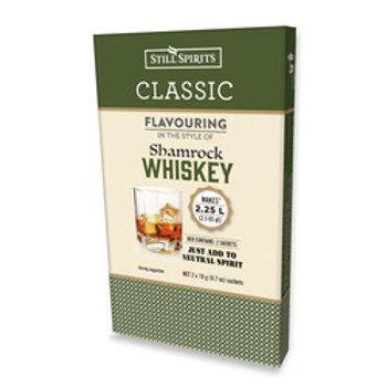 Still Spirits Classic Shamrock Whisky