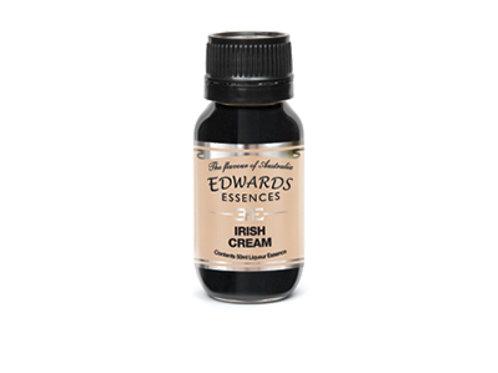 Edwards Essence - Irish Cream 50ml