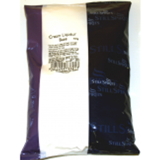 Still Spirits Top Shelf Cream Liqueur Base 400g