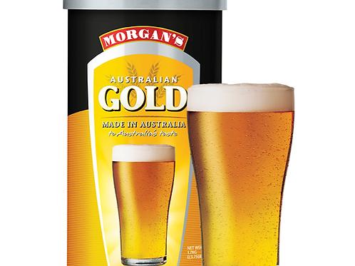 Morgans Gold 1.7 kg