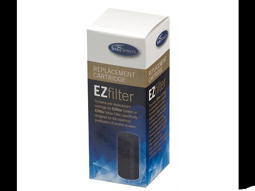 EZ Filter Cartridge