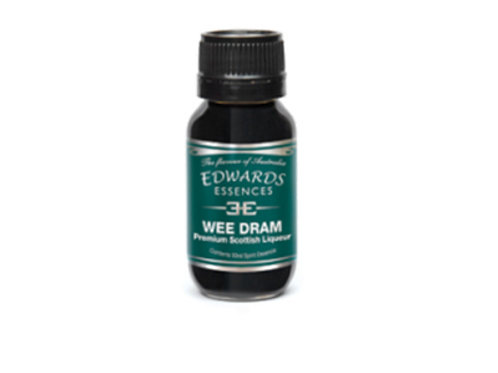 Edwards Essence - Wee Dram 50ml