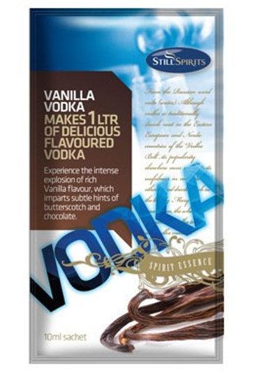 Still Spirits Vodka Essences - Vanilla Vodka