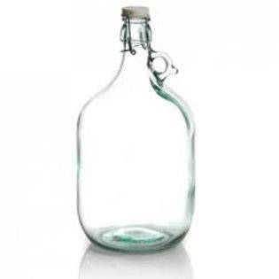 Demijohn 5 litre