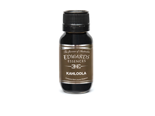 Edwards Essence - Kahloola 50ml