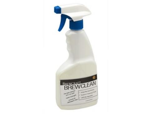Brewclean - 500ml