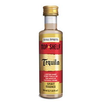 Still spirits Top Shelf - Tequila