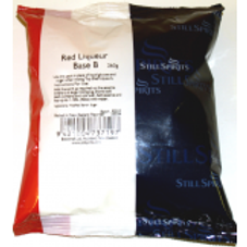 Still Spirits Top Shelf Red Liqueur Base B 260g